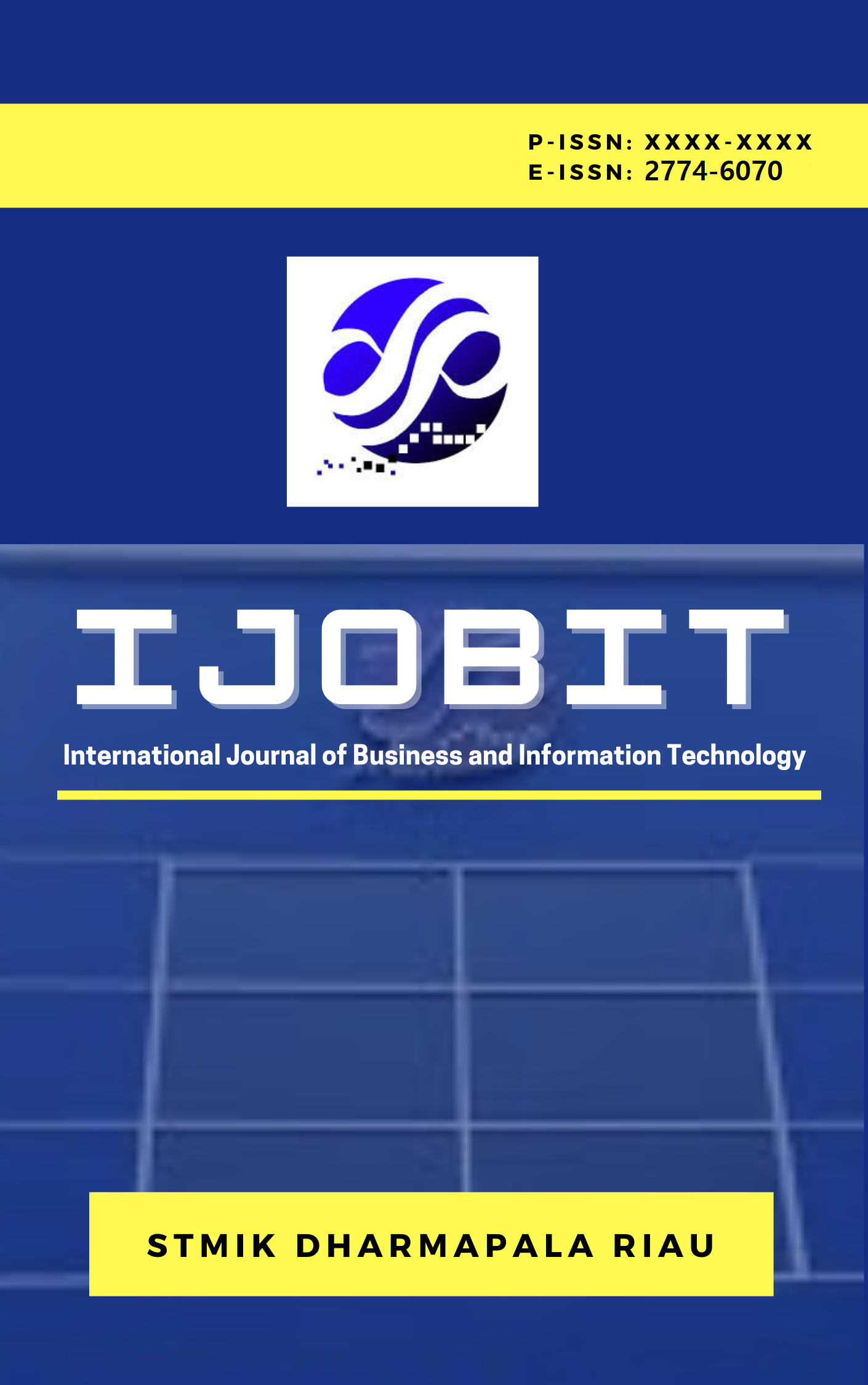 International Journal of Business and Information Technology